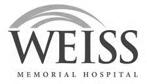 Weiss Memorial Hospital