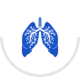 Pulmonary Disease, Internal Medicine, Critical Care Medicine